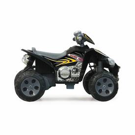 Ride-on Quad 12V