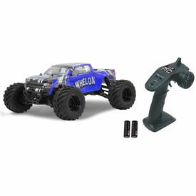 Whelon Monstertruck 1:12 4WD LiIon 2,4G